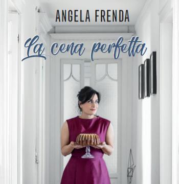 Cover-La-cena-perfetta-350×551